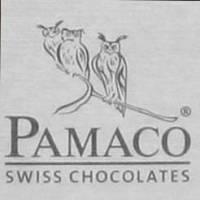 Pamaco