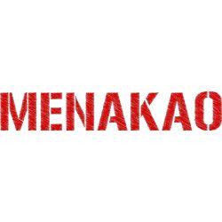 Menakao