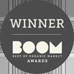 BOOM - Winner