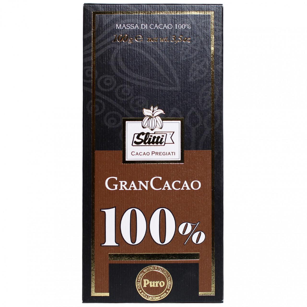 dark chocolate, cocoa mass, chocolat noir pure, Italien, Italia, cioccolato fondente extra, extra bitter chocolate, chocolat noir, Zartbitterschokolade, lezithinfrei, lecithinfrei, Tuscany, Toskana,
